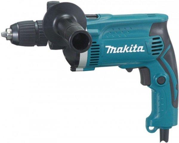 Makita Wiertarka udarowa mechaniczna HP1631K