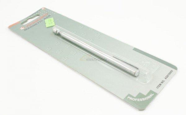 JONNESWAY CHWYTAK MAGNETYCZNY TELESKOPOWY 0,3 kg AG010065