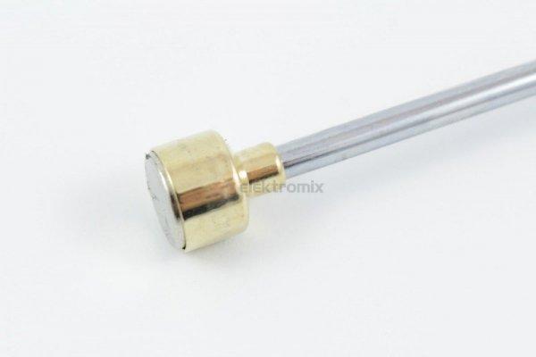 JONNESWAY CHWYTAK MAGNETYCZNY TELESKOPOWY 1,6 kg AG010034