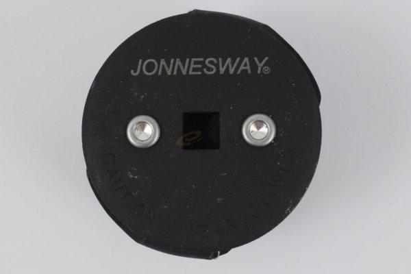 JONNESWAY KLUCZ DO FILTRA OLEJU 60-80 mm AI050030