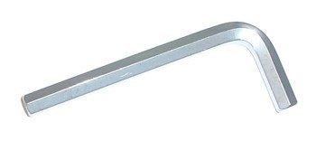 Jonnesway Klucz ampulowy krótki 2 metryczny H01S1020