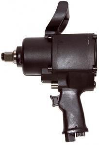 Klucz udarowy 3/4 cal FD-4500