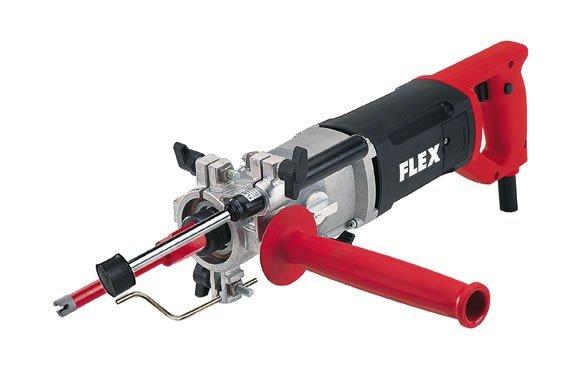 Wiertarka rdzeniowa FLEX BHW 812 VV do wiercenia na mokro (277.940)