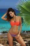 Kostium kąpielowy Angela Vitamina M-483 (3)