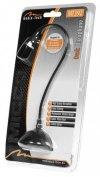 Media-Tech Kierunkowy mikrofon biurkowy MT392