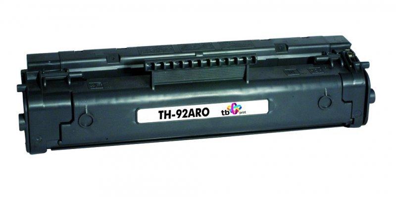 TB Print Toner do HP C4092A TH-92ARO BK ref.