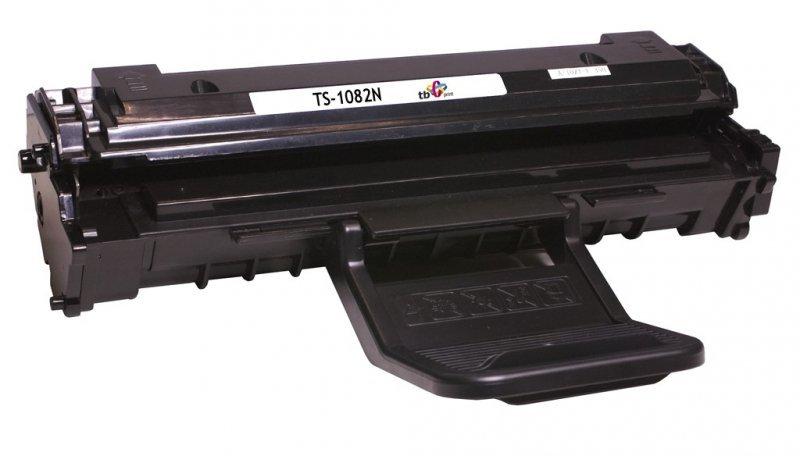 TB Print Toner do Samsung MLT-1082S TS-1082N BK 100% nowy