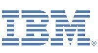 AB S.A. Usługa prekonfiguracji serw. IBM powyzej 3 op.