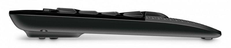 Microsoft Wireless Desktop 2000 PROTECTOR                M7J-00015