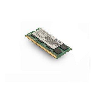 Patriot DDR3 Signature Ultrabook 8GB/1600(1*8GB) CL11