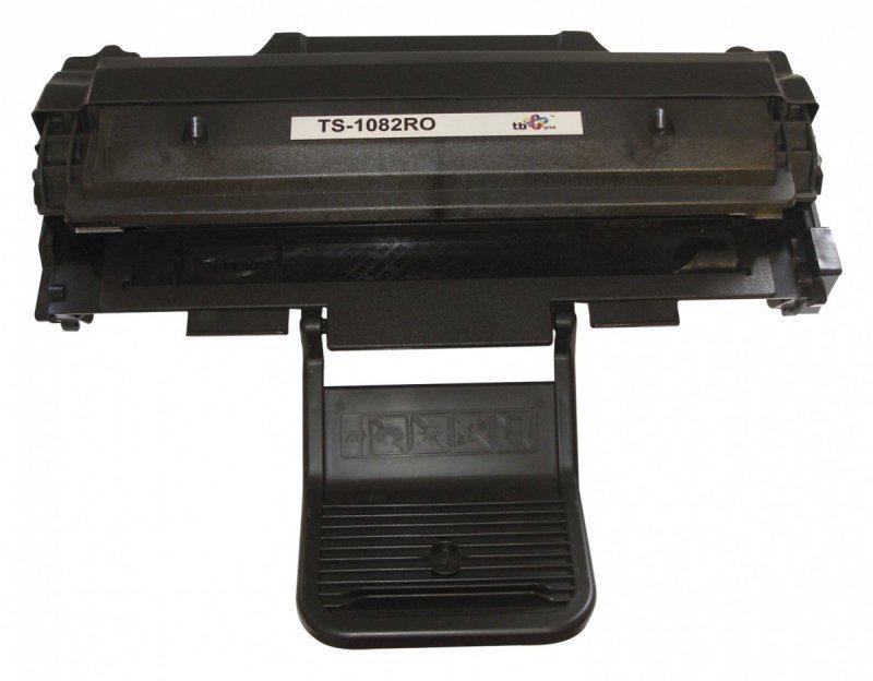 TB Print Toner do Samsung1640 TS-1082RO BK ref.