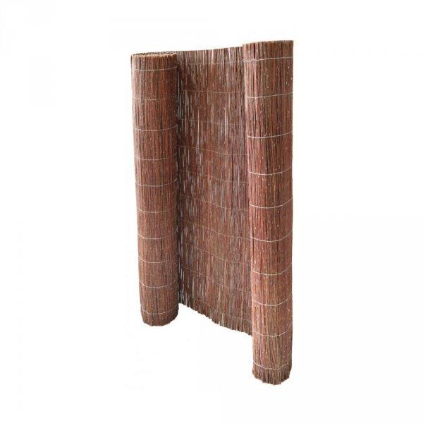 Mata ogrodowa (3/100cm) - sklep z wiklina - zdjęcia