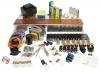 18W TMB KIT - zestaw DIY