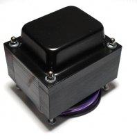 Power PT50L150 - 50W leżący