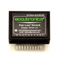 Moduł Reverb BTDR-3H Accutronics Digi-Log Mini