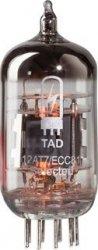 12AT7 / ECC81 Premium Selected TAD zbalansowana