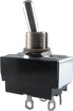 Przełącznik dźwigniowy Carling Play-Stdby-Off