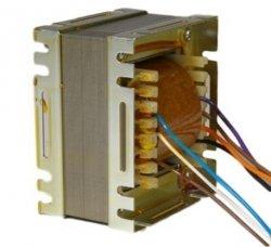 Transformator Głośnikowy Hiwatt DR103 (100W)
