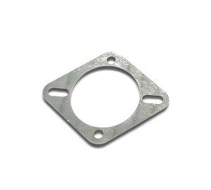 Adapter / przejściówka octal na noval