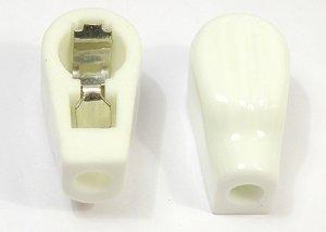 Kapturek 8,8mm ceramiczny
