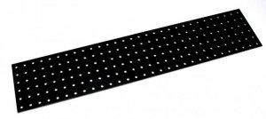 Turret Board czarny 300x60 (3mm)