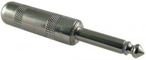 Wtyk Jack 6,3mm Mono SC-280 Switchcraft