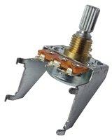 Potencjometr Peavey 250k/B liniowy