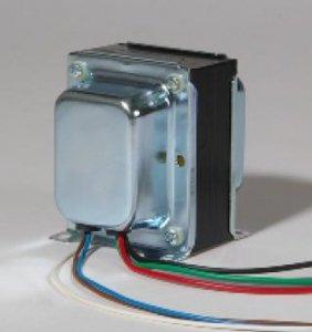 Głośnikowy - SLO50