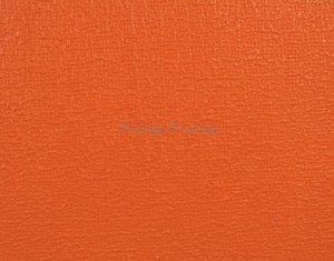 Tolex Orange Basket