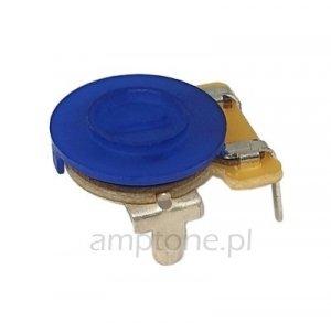 Potencjometr CTS 25k trymer (Fender bias)