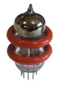 Damper do lamp 32mm (EL34)