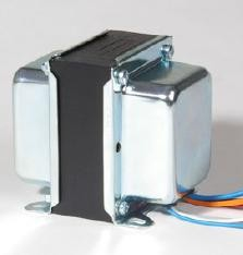 Transformator Głośnikowy - 36W (4xEL84)