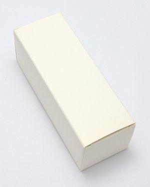 Pudełko rozmiar L (6V6, 6SN7)