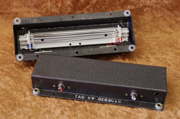Reverb 8FB2A1B TAD