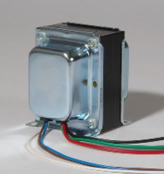 Transformator głośnikowy - SLO50