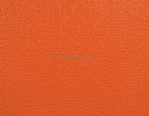 Tolex Orange Basket