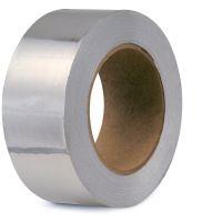 Taśma aluminiowa samoprzylepna 4cm