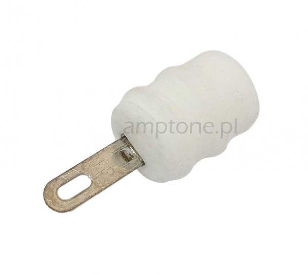Pin Cap, kapturek 1,5mm