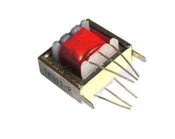 Transformator 42TM011