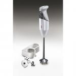 mikser ręczny, Bamix Gastro 200, P 0.2 kW, U 220-240 V