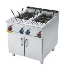 Urządzenie do got. makaronu elektr. RM Gastro CPA - 98 ET