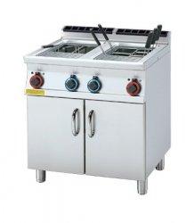 Urządzenie do got. makaronu elektryczne RM Gastro CP - 78 ET