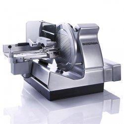 Krajalnica automatyczna wertykalna VS12D automatyczna krajalnica wertykalna