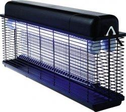 Lampa owadobójcza do użytku na zewnątrz 30W