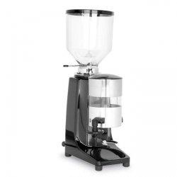 Profesjonalny automatyczny młynek do mielenia kawy
