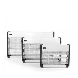 Lampa owadobójcza do pomieszczeń 30(W)