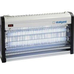 lampa owadobójcza 2x10 W