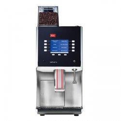 Ekspres automatyczny do kawy i innych napojów Melitta - kod XT4