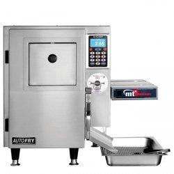Automatyczna frytownica Autofry MTI-5 - kod 01-0032