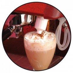 Moduł do cappuccino Redfox